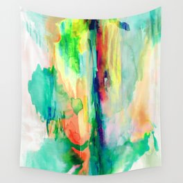 Cameron Highlands Wall Tapestry