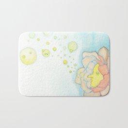 Allergy Bath Mat