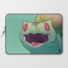 Gotta catch 'em first! Laptop Sleeve