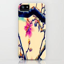 Magnopop iPhone Case