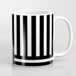 Mephis III Coffee Mug