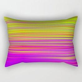 V9 Rectangular Pillow
