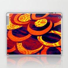 PCP v.10 Laptop & iPad Skin