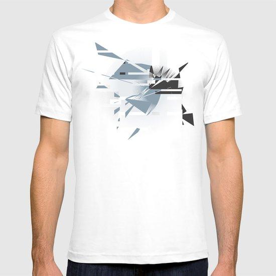 Badaboom! T-shirt