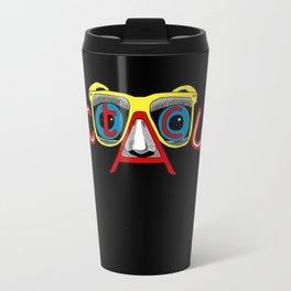 Spectacular Travel Mug