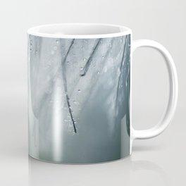 Mist-Covered Dream Coffee Mug