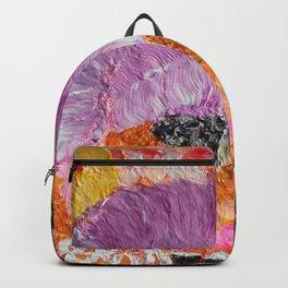 New Palette Backpack