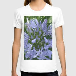 African Lily T-shirt