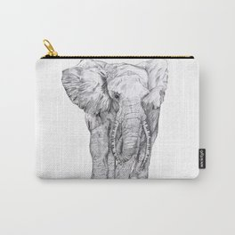 Elephunk V2 Carry-All Pouch