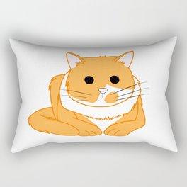 Kennex Rectangular Pillow