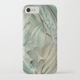 Gahga iPhone Case