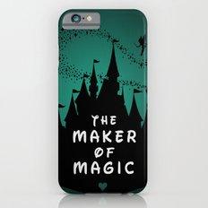 Disney iPhone 6s Slim Case