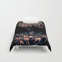 Symbiosis Comforters
