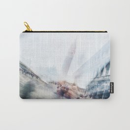 Piazza San Marco Carry-All Pouch