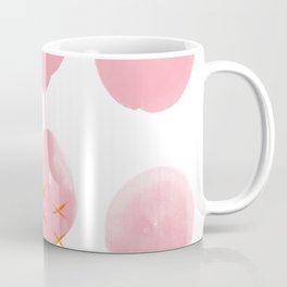 Melting Pot 2 Coffee Mug