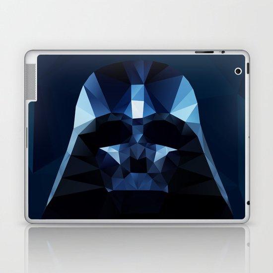 Darth Laptop & iPad Skin