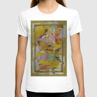 verse T-shirts featuring Psalm 111 Verse 10 by ArtistsWorks