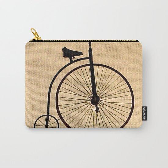 Speedy Bike Carry-All Pouch