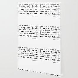 Camus Wallpaper