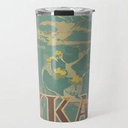 Akkala Travel Mug