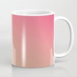 Nectarine 2.0 Gradient Coffee Mug