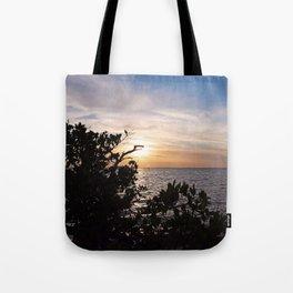 A Tale Untold Tote Bag