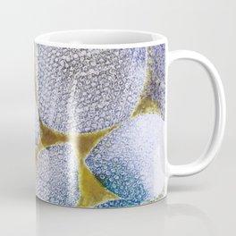 Abstract No. 313 Coffee Mug