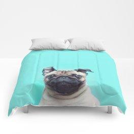 Good Boy Comforters