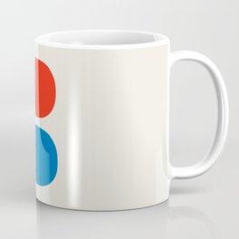 TO KELLY (1) Coffee Mug
