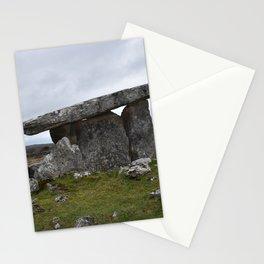 Poulnabrone Stationery Cards