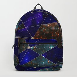 Stars Connections Backpack