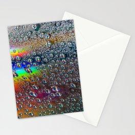 Juicy Rainbow Stationery Cards
