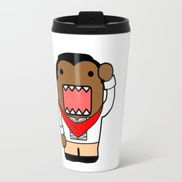 Domo Bonifacio Travel Mug