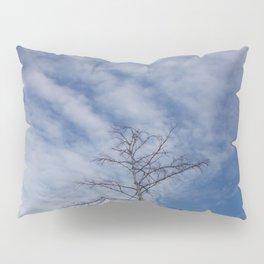 Mystical Magic of Trees pt. 19 Pillow Sham