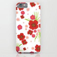 Carly iPhone 6s Slim Case