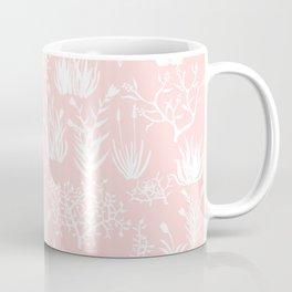 Nature Marking Coffee Mug