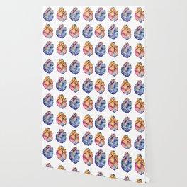 Human Wallpaper