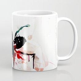 Murder Spider The Nth Coffee Mug
