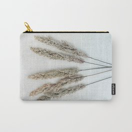 Summer Grass II Carry-All Pouch