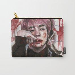 eatjin Carry-All Pouch