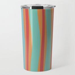 Nr. 20 - Forest Travel Mug