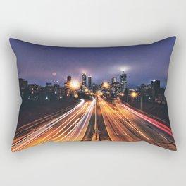 ATL / 04 Rectangular Pillow