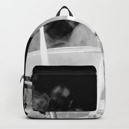 SMOKIN BEAT Backpack
