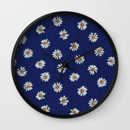 Kinoko Teikoku - Long Goodbye Wall Clock