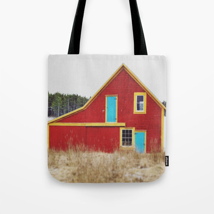 Be Loyal to Your Dreams Tote Bag
