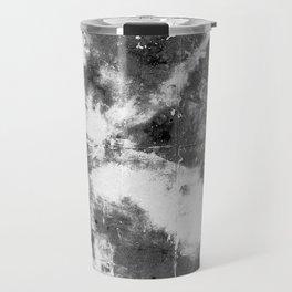 black anemone song Travel Mug