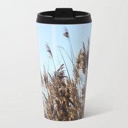 Novembre 4 Travel Mug