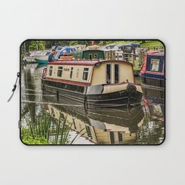 Cruising Laptop Sleeve
