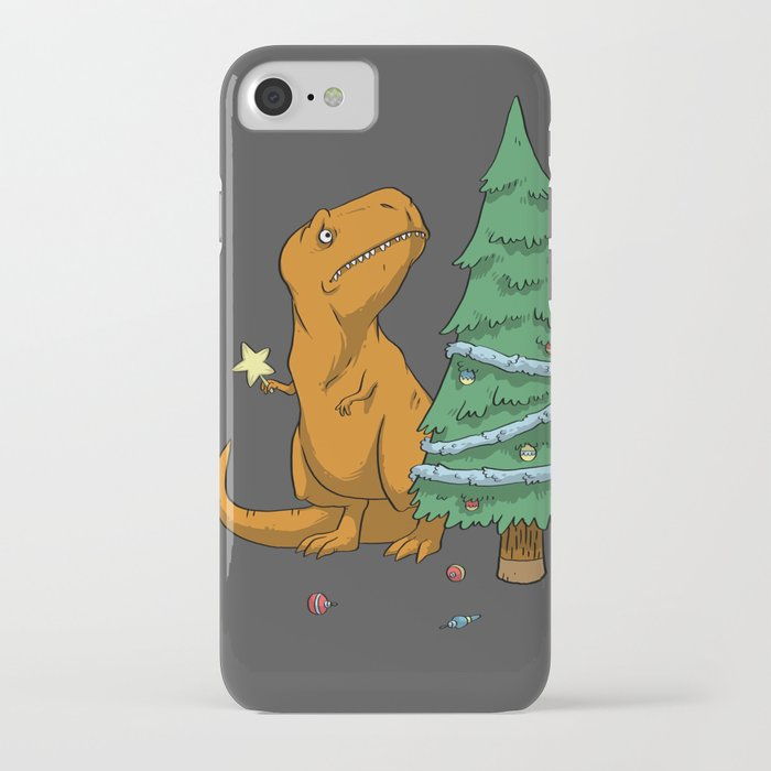 the struggle iphone case