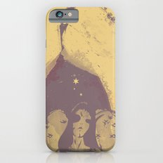 lonely angel Slim Case iPhone 6s